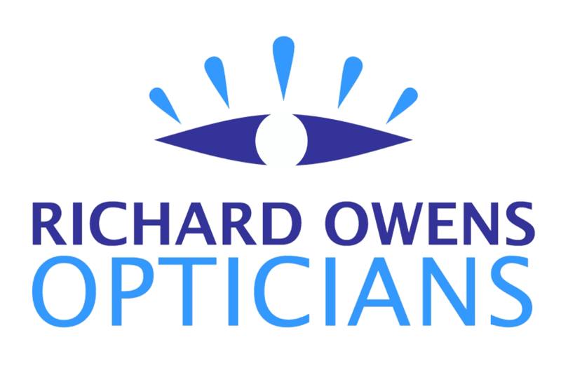 Richard Owens Opticians